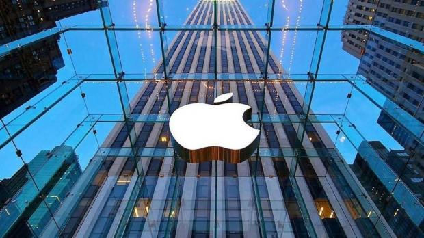 Презентация Apple 2019: смотреть онлайн прямую трансляцию ...