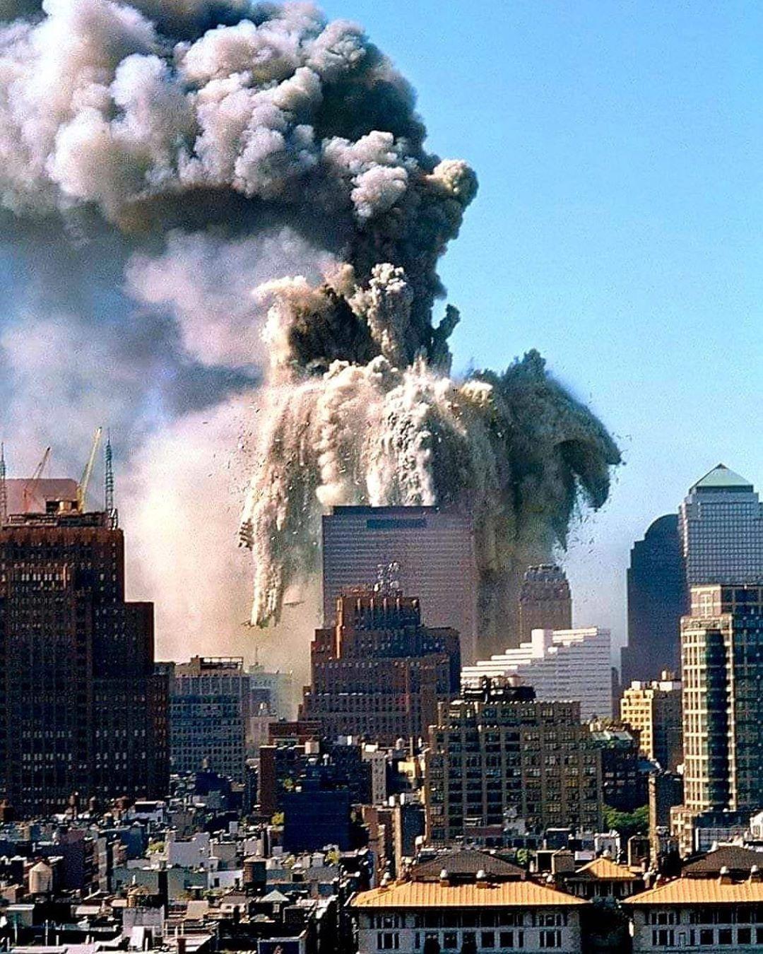 башни близнецы разрушение фото называют королем ароматов
