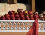 Джайпур, Индия (Jaipur, India)