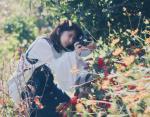 """Снимок испуганного сурка принес автору престижную награду """"Фотограф дикой природы 2019"""""""