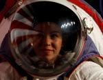 NASA представила новые скафандры для пеших путешествий по поверхности Луны