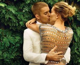 Джастин Бибер и Хейли Болдуин поженились: что известно о звездной церемонии в Каролине