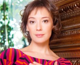 Чулпан Хаматовой исполнилось 44 года: насыщенная деятельность и личная жизнь популярной актрисы