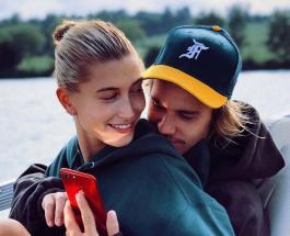 Свадьба Джастина Бибера и Хейли Болдуин: первые фото со звездной вечеринки