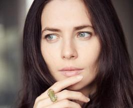 Юлия Снигирь сменила имидж: новая прическа актрисы вызвала жаркие споры в Сети