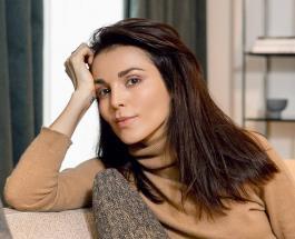 Сати Казановой исполнилось 37 лет: музыкальная карьера и личная жизнь знаменитой певицы