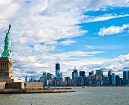 Штраф 250 тысяч долларов за дискриминацию нелегальных мигрантов установлен в Нью-Йорке