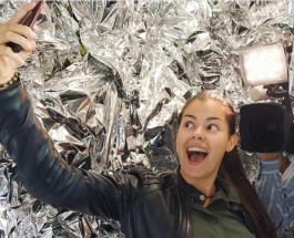 В Вене откроется селфи-музей для молодежи с оригинальными интерактивными экспозициями