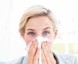 Всегда ли вирусная инфекция сопровождается насморком – разъяснил доктор Комаровский