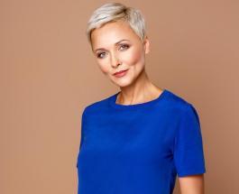 """Дарья Повереннова называет шопинг """"пилюлей от стресса"""": актриса поделилась опытом покупок"""