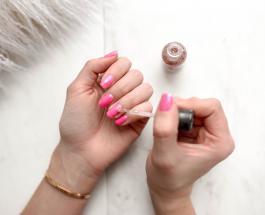 Опасная косметика: лак для ногтей может нанести непоправимый вред здоровью
