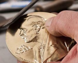 Нобелевская премия по медицине 2019: кто стал лауреатом престижной награды