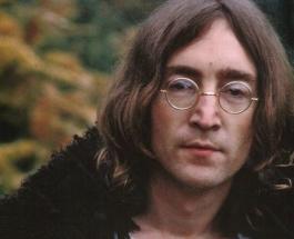 Джон Леннон родился 79 лет назад: интересные факты из биографии легенды рок-музыки