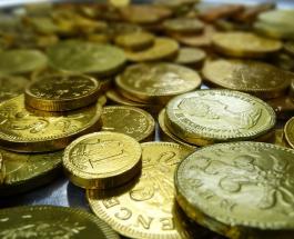 Рекордный джекпот разыгран в Великобритании: сколько получит победитель лотереи