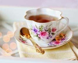 Как правильно пить чай: Елена Малышева рассказала о тонкостях напитка и его употреблении