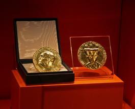 Нобелевская премия мира 2019: имя победителя и интересные факты о героях прошлых лет
