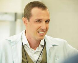 Игорь Верник – именинник: насыщенная творческая деятельность и личная жизнь звезды