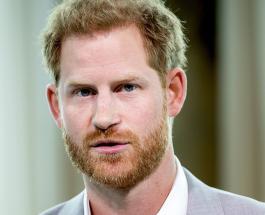 Друзья принцессы Дианы переживают за принца Гарри из-за повторения истории с журналистами