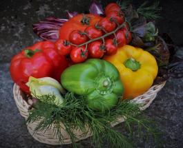 Как правильно заморозить овощи и зелень на зиму: лучшие советы для хозяек