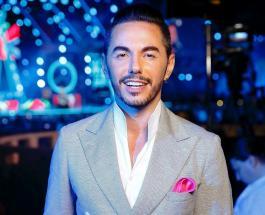 Тимур Родригез - юбиляр: творческий путь и личная жизнь российского шоумена