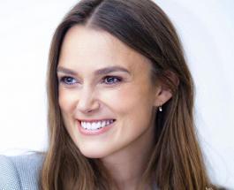 Кира Найтли через месяц после родов: как изменилась жизнь успешной актрисы