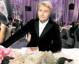 Николай Басков и его 43 года: чего добился «главный блондин» России в сфере искусства