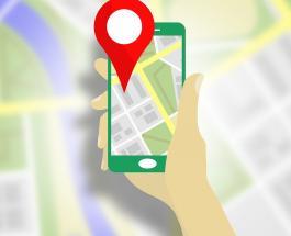 В Google Maps внедрили новую функцию которая поможет миллионам пользователям
