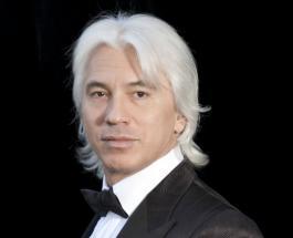Дмитрий Хворостовский родился 57 лет назад: интересные факты о знаменитом оперном певце