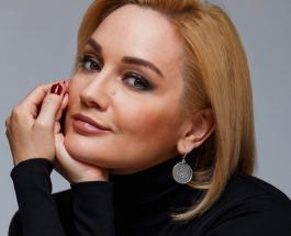 Долгожданная премьера: клип Татьяны Булановой «Играю в прятки на судьбу» назвали шикарным