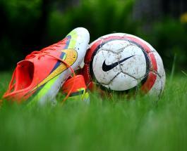 Самый дорогой в мире спортивный бренд оценили в сумму более 36 млрд долларов