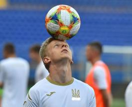Александр Зинченко: забавные и романтичные моменты жизни успешного футболиста