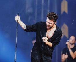 Победитель Евровидения 2019 Дункан Лоуренс представил новую версию хита