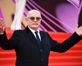Никите Михалкову исполнилось 74 года: самые лучшие фильмы знаменитого режиссера и актёра