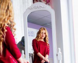 Гороскоп красоты: какие знаки Зодиака проводят много времени перед зеркалом