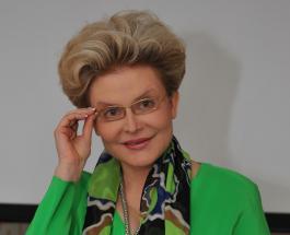 Елена Малышева оказалась в больнице: что случилось с ведущей передачи «Жить здорово»