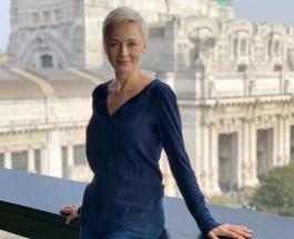 Дарья Повереннова с дочкой: фанаты восхищаются новыми фото красавиц и их схожестью