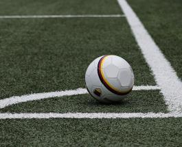 24 октября в истории: основана первая в мире футбольная команда и родился Даниэль Сваровски