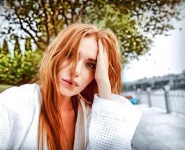 Слава Каминская пожаловалась на здоровье: певица вынуждена обратиться за помощью к врачам