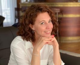 Наталья Сенчукова отмечает 49-летие: музыкальное творчество и семья известной певицы