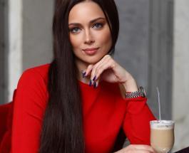 Настасья Самбурская отравилась лекарством от простуды: актриса купила в аптеке подделку