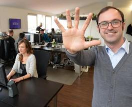 5-часовой рабочий день: какие условия выполняют сотрудники фирмы сократившей их график