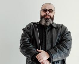 Творчество Максима Фадеева – искусство или нет: имеют ли культурную ценность песни артиста