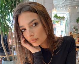 Эмили Ратаковски ответит в суде за использование в соцсетях собственного фото