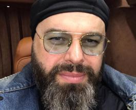 Максим Фадеев по заявлению прессы перенес сердечный приступ: что известно о случившемся