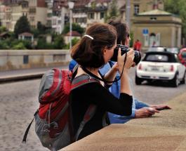 """Как зарабатывают на туристах: минусы дешевого """"дома"""" для путешественников"""