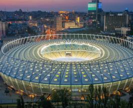 Динамо – Шахтер: интересные факты и прогнозы на футбольное противостояние в Кубке Украины