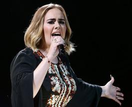 Самый богатый молодой артист Британии: кто заменил Адель на первом месте рейтинга
