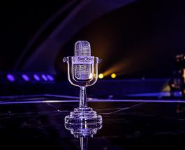 Евровидение 2020: Болгария официально подтвердила возвращение на конкурс