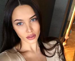 Сын Тимати – звезда Сети: Анастасия Решетова показала новое фото с Ратмиром