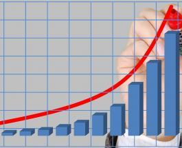 Самые богатые люди Украины: в рейтинге олигархов за 2019 год произошли изменения